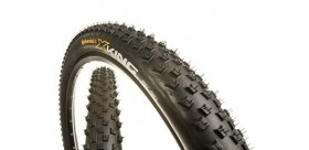 Cubierta Continental X-King 29x2.20 Protection Tubeless Ready