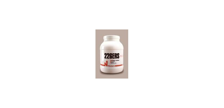 Energy Drink 226ERS 500 Grs
