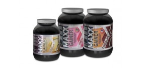 Maxx Gainer 1500 g Best Protein